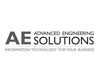Logo AE Solution