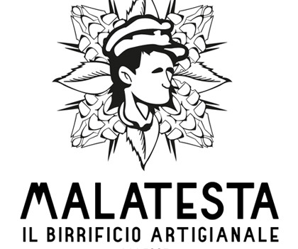Logo Birrificio Malatesta