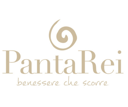 Logo PantaRei