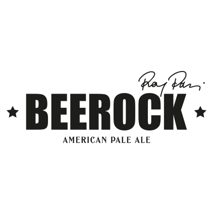 Beerock