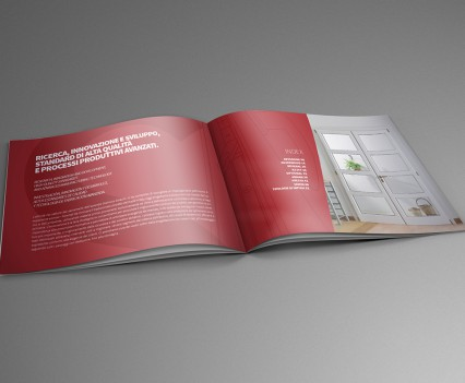 Brochure Gianluca Solazzo