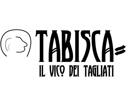 Logo Tabisca