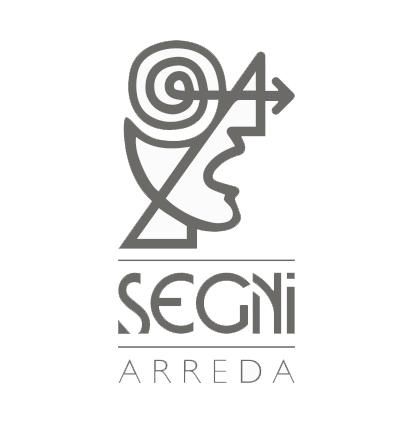 Segni Arreda