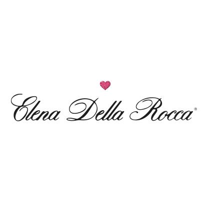 Elena Della Rocca