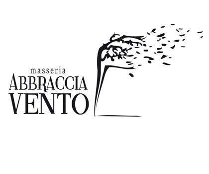 Logo AbbracciaVento