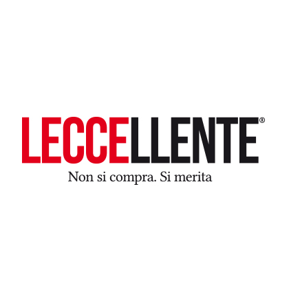 LECCELLENTE