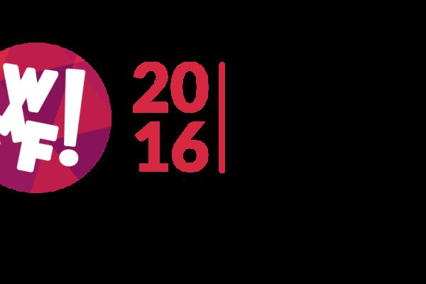 web marketing festival rimini 2016