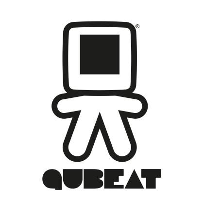 Qubeat