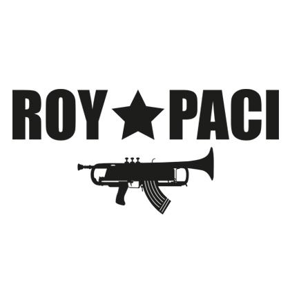 Roy Paci