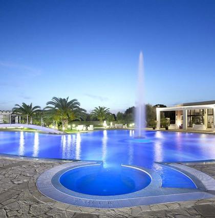 Resort & Ho.Re.Ca.