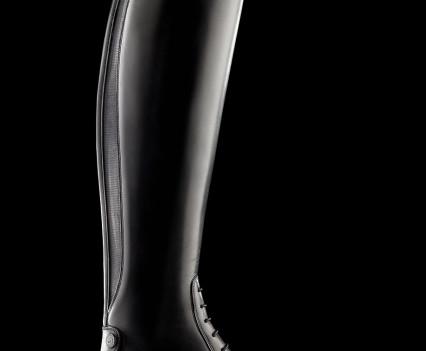 Still life calzature equitazione