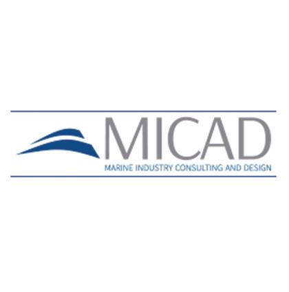 Micad